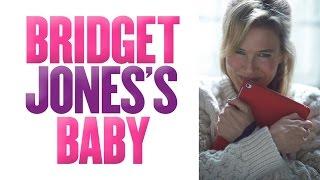 Bridget_Jones's_Baby_-_International_Trailer_(HD)