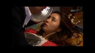 Video Fashion King ep 8 Shin Se Kyung kiss!! download MP3, 3GP, MP4, WEBM, AVI, FLV April 2018