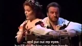 12. Batti, batti, o bel Masetto - Joan Rodgers (Don Giovanni ROH 88).3gp