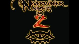 Let's Play Neverwinter Nights 2 - 34 Port Problems