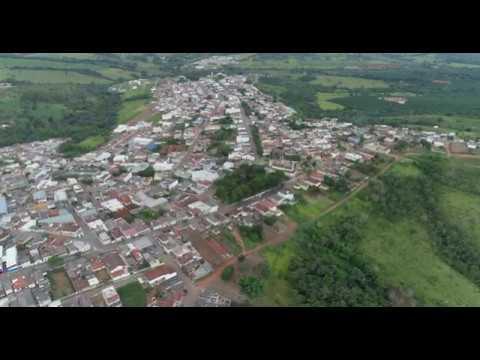 Cristais Minas Gerais fonte: i.ytimg.com