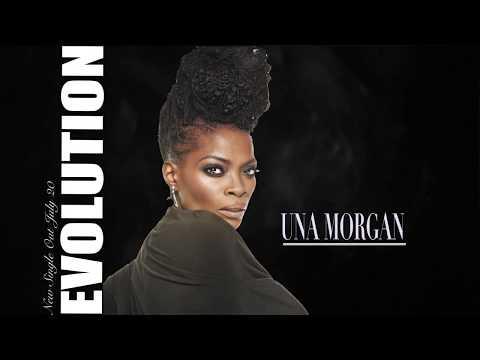 Una Morgan - Evolution Promo