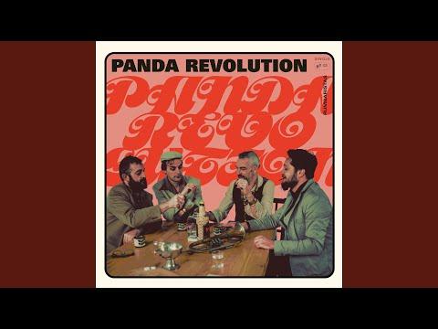Panda Revolution (Eco Bass Rmx)