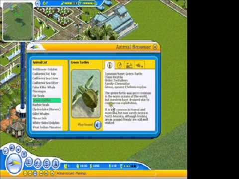 seaworld adventure parks tycoon free download full versiongolkes