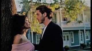 Turkish drama series videos / Page 2 / InfiniTube