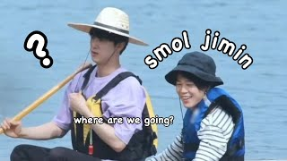 bts funniest moments (try not to laugh)