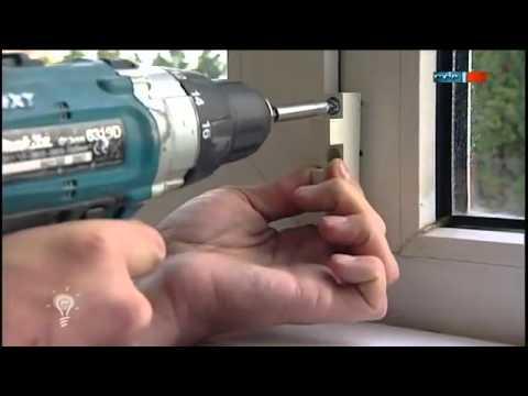 Sehr Aufhebelschutz - MDR Einfach genial Sparer - 29.11.2011 - YouTube TY92