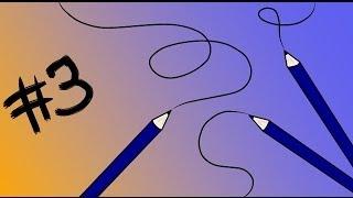 How to draw Minions - Gru Maldisposto (speed art)
