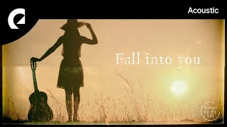 Houses On The Hill - Fall Into You