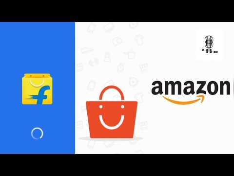 Best e-commerce Site/app | amazon,flipkart,paytmall