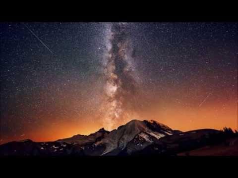Sappheiros - Radiant Night [Copyright & Royalty Free]