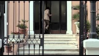 Rocco - Trailer Sub ENG - 2014