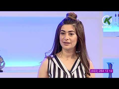 Sabahın Nəbzi - 23.04.2019