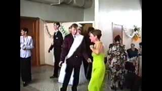 Свадьба. Торжок!!!