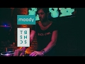 Download Peter Makto @ Moody x Truesounds (Radost Klub, Bratislava) 28.1.2017 MP3 song and Music Video