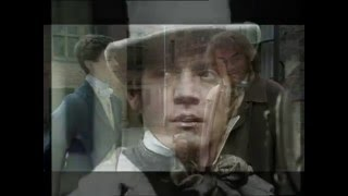 The dark begining of Sherlock Holmes Темное происхождение Шерлока Холмса