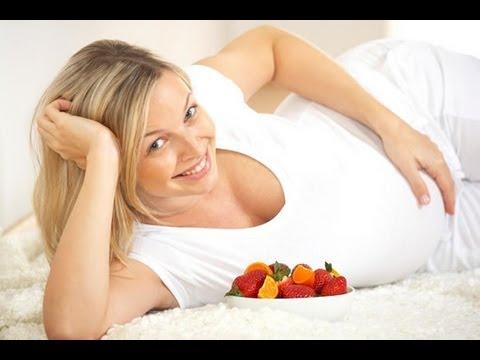 Диета для беременных, диета для беременной при чрезмерной