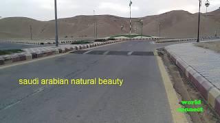 natural world documentary|| arabia natural desert mount beauty