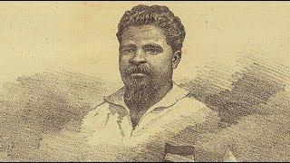 Você Conhece? O homem que fez Ceará abolir a escravidão 4 anos antes da Lei Áurea