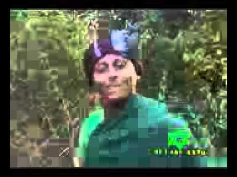 Ethiopian music  Gojjam kererto ye Belayi zeleke
