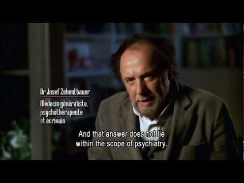 Age of Fear: Psychiatry's Reign of Terror