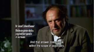 Age of Fear: Psychiatry