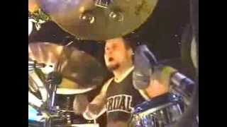 Скачать Limp Bizkit Head For The Barricade Live At Webster Hall New York City NY 16 07 2003