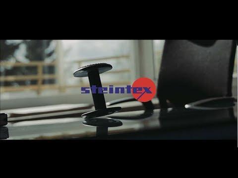 steintex_gmbh_video_unternehmen_präsentation