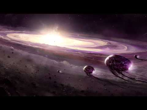 Exoplanetary Contact [Extraterrestrial Psybient Compilation Vol. 1]