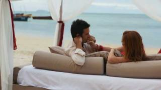 Veranda Paul & Virginie, Mauritius Hotels Video