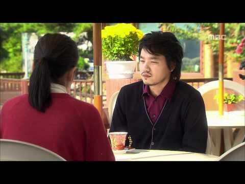 yoo seung ho park shin hye dating