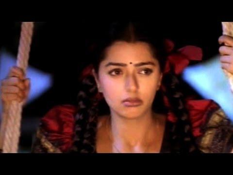 Simhadri Movie || Ammaina Naannaina Video Song || Jr NTR || Bhoomika Chawla || Ankitha