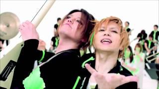 Acid Black Cherry / 「シャングリラ」PV YouTube Videos