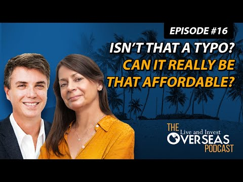 podcast-from-paris-#16:-isn't-that-a-typo?-can-it-really-be-that-affordable?