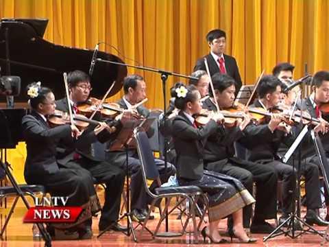 John Cage performed on Balinese Gamelan - YouTube |Sep Nyai Instrument