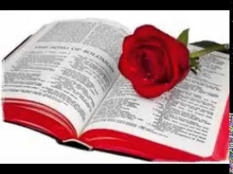 Songs of Solomon 2 - New International Version NIV Dramatized Audio Bible
