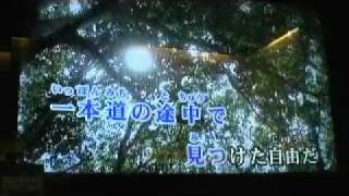 京都在住、不遇のサラリーマンにして無名ボーカリスト「KARRRTZ...