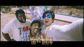Panchakattu Song | Ekkadiki Pothavu Chinnavada Movie || Nikhil | Hebah Patel | Nandita |