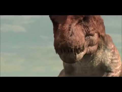 Random Movie Pick - AMV Trailer of Mowgli YouTube Trailer