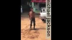Los mejores vídeos de risa de [fasebook]