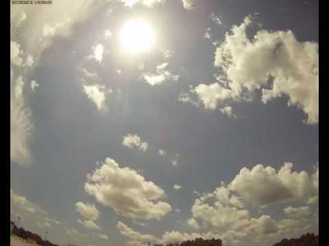Cloud Camera 2016-05-13: South Sumter High School