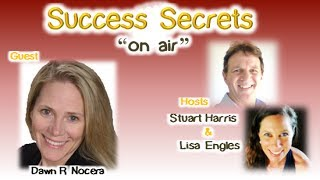 The Fastest Way To Create A Breakthrough - Success Story on Air