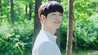 SEO KANG JUN 서강준 - '하이원 워터월드' 광고촬영 비하인드