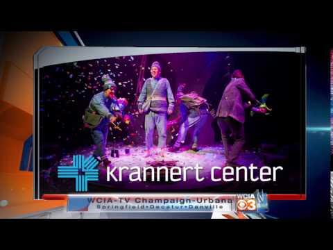 1419 KCID Krannert Cahoots WCIA ID