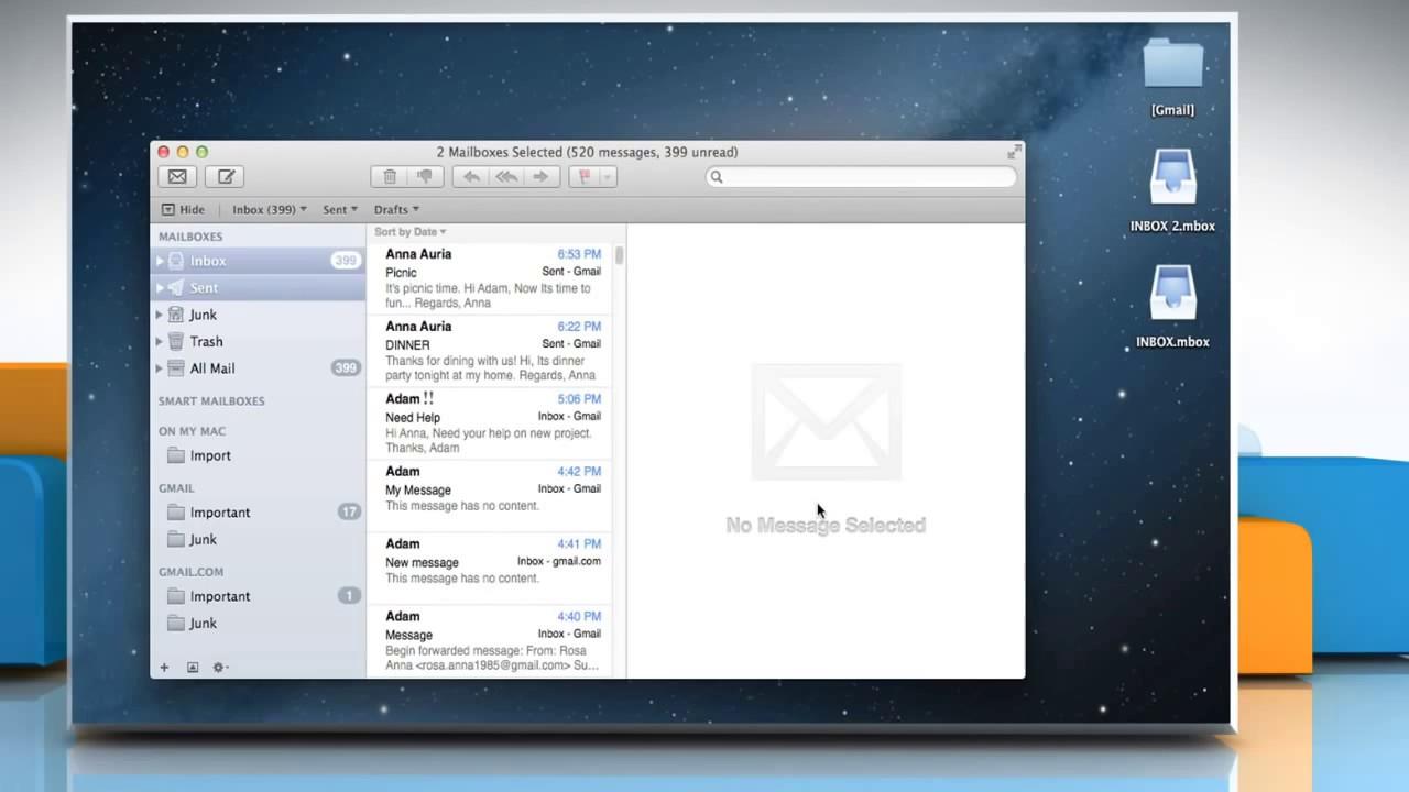 MAC GRATUIT OS MAIL 10.6.8 TÉLÉCHARGER POUR