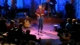 Jack Grunsky - Moose & Caribou