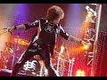 Miniature de la vidéo de la chanson Parasiempre (Directo)