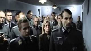 Hitler Responds To Coen Brothers Remake Of True Grit (trailer)