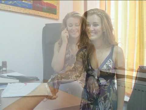 RTV  Vointa de femeie 2009