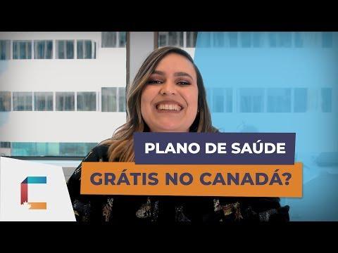 MUDANÇAS NO PLANO DE SAÚDE PÚBLICO PARA 2020 EM BC